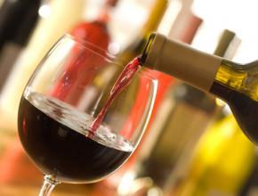 Vini tipici di Savona: i vini DOC di Savona e provincia